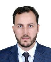 Fatih Hosoglu