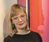 Ulrike Rohn