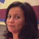Rita Fonseca Costa