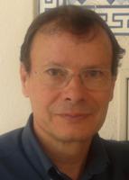 Jose Batuca