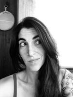 Alessa Zaias-Rush