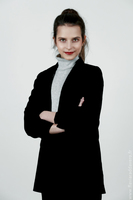 Clémence Landeau