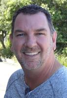 Craig Wyld