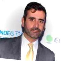 Nuno Miguel Tavares Prata