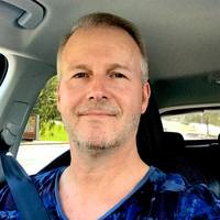 Adam Weaver (OMG Committee)