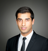 Ehsan Zadmard