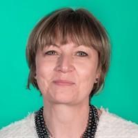Helen Melling