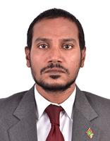 Hathim  Ibrahim