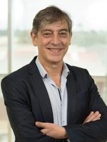 Carlos Buesa