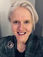 Karen Simonton