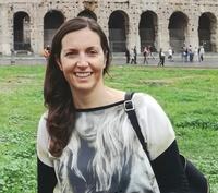 Carla Couceiro