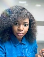 Sarah Igho Omoike