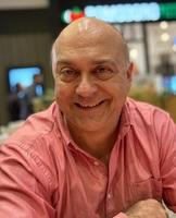 Fernando Corrales