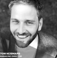 Tom Nijsmans