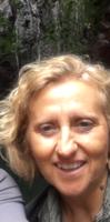 Ana Cristina Lourenço