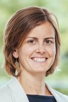 Sarah Misplon