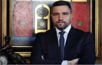 Goran Sladic