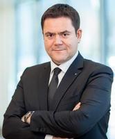 Antonio Argir