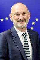 David Geer