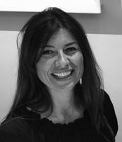 Silvia Livoni Colombo