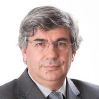Fernando Frade