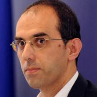 Zoran  Jovanovski