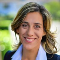 Ester Alvarez