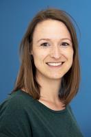 Nathalie Lambrechts
