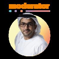 H.E. Sheikh Fahim bin Sultan  Al Qasimi