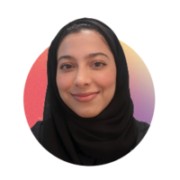 Amna Aljarwan