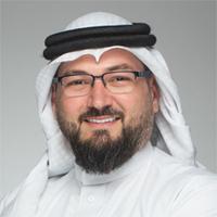 Mohammed Organji