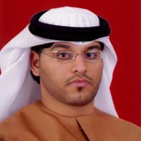 Naser Al Shehhi
