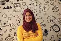 Hadeel Abuzaid