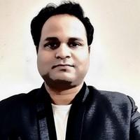 Rohit Saxena