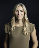 Kate Beardsley