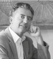 Jorge Cholaky