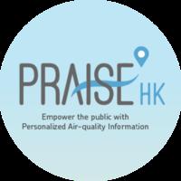 PRAISE-HK .