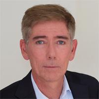 Philippe Jasselin