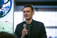 Peter Sänger