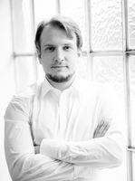 Jakob Reichsöllner