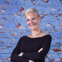 Birgit Kolb