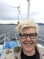Anne Marit Hansen