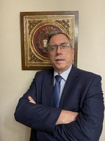 Jose Manuel Quesada Gómez