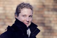 Linda Kleemann