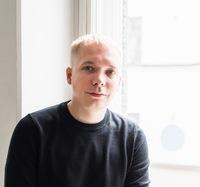 Antti Karjalainen
