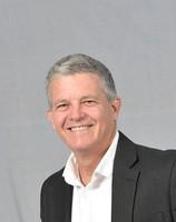 Gerard Bergasse
