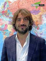 Antonio Cola