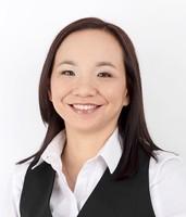 Katherine Lam