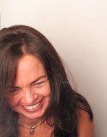 Cristina Rogers