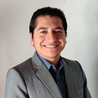 Jose Granados